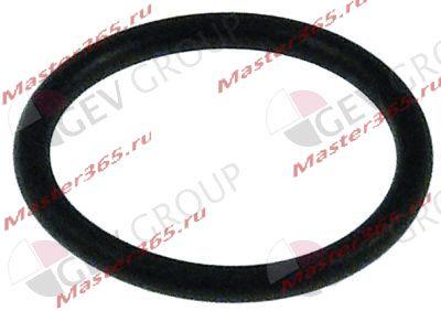 В продаже кольцо уплотнительное 175-15-11220
